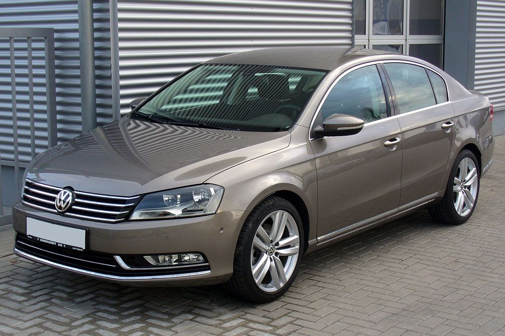volkswagen passat cc 1 8 tsi benzyna l4 coupe 4 drzwiowy. Black Bedroom Furniture Sets. Home Design Ideas