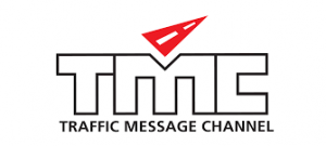 Traffic Message Channel