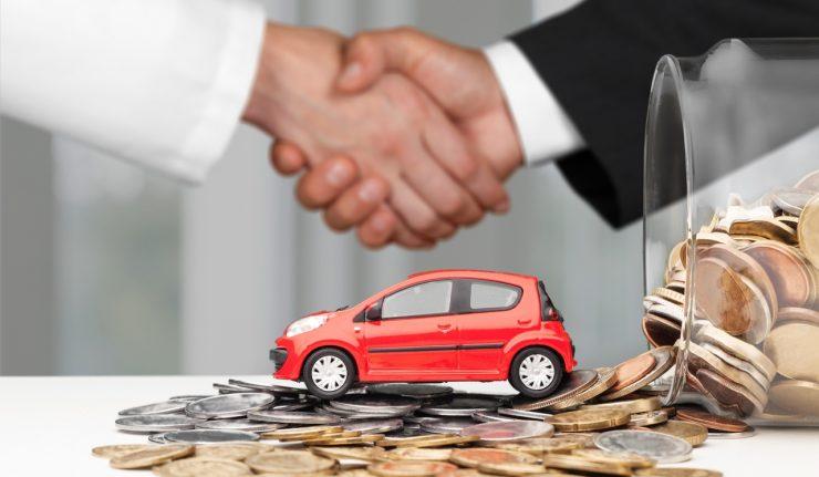 Kredyt samochodowy. Jaki kredyt na samochód wybrać?
