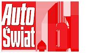 Logo Autoświat